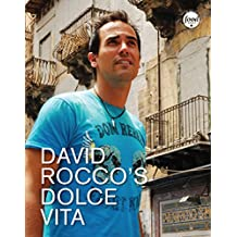 La Dolce Vita Cookbook