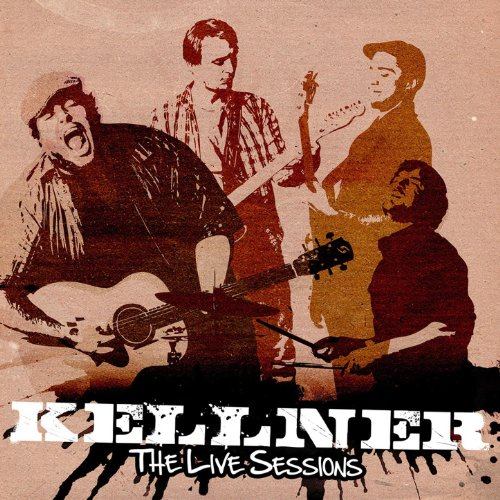 The Live Sessions