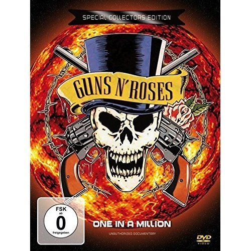 guns-n-roses-one-in-a-million-unauthorized-documentary-special-collectors-edition