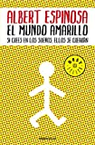 El mundo amarillo (BEST SELLER)