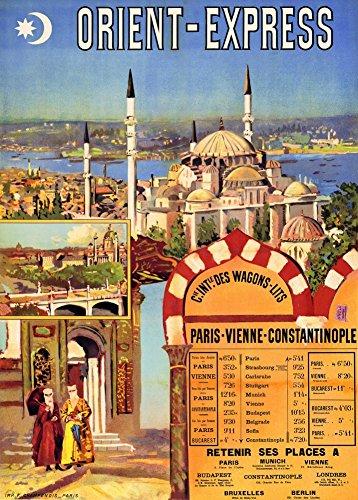 vintage-travel-orient-express-per-paris-vienna-e-costantinopoli-c1891-di-ochoa-y-madrazo-250-gsm-luc