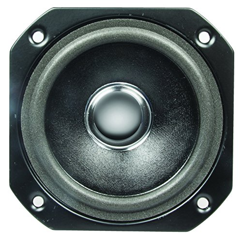 25w-35in-shielded-bass-mid-range-speaker