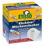 Frunol Etisso Elektro-Mückenstecker 1 Gerät