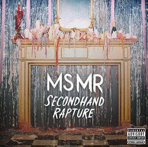secondhand-rapture