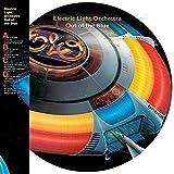 Out Of The Blue [2 LP] [Vinyl LP]