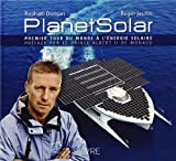 PlanetSolar
