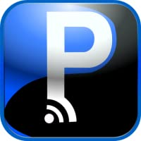 Parking Karma - The social driving assistant