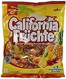 Storck California Früchte