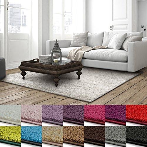 teppich 240 gebraucht kaufen nur noch 2 st bis 60 g nstiger. Black Bedroom Furniture Sets. Home Design Ideas
