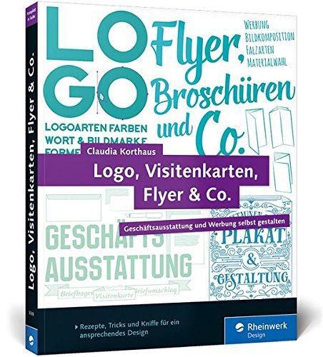 Werbung Ratgeber Bestseller