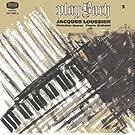 Play Bach N 3