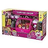 Grandi Giochi Coffee Shop di Barbie, GG00422