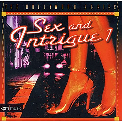 The Hollywood Series - Sex and Intrigue Part 1