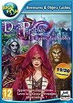 Dark Parables 9 : La Reine des Sables