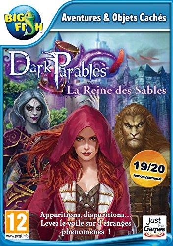 dark-parables-9-la-reine-des-sables