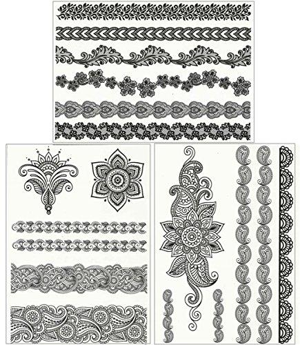 chictats-tatuajes-temporales-de-encaje-negros-pack-de-3-hojas