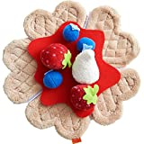 Haba 303493 - Lieblingswaffeln Küchenspielzeug
