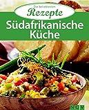 Südafrikanische Küche: Die beliebtesten Rezepte