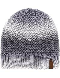 Amazon.it  cappello donna invernale - adidas  Abbigliamento 48b0671b9674