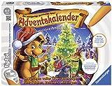 9-ravensburger-tiptoi-00758-adventskalender-waldweihnacht-der-tiere