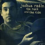 Songtexte von Joshua Radin - The Rock and the Tide