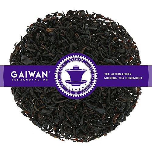 Nr. 1226: Schwarzer Tee Wildkirsche