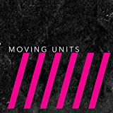 Songtexte von Moving Units - This Is Six