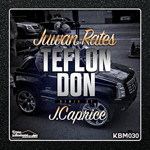 teflon-don-original-mix
