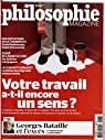 Philosophie Magazine n° 68 avril 2013 par Magazine