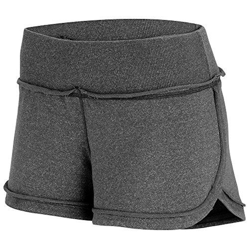 Augusta Spotswear - Short - Femme HERITAGE SLATE