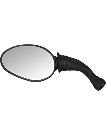 Side Mirrors Accessories: Buy Side Mirrors Accessories Online at