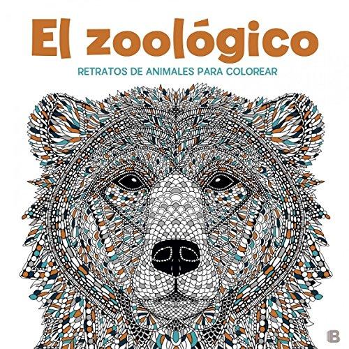 El zoológico (Varios)