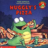 Huggly's Pizza