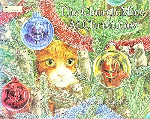 the-church-mice-at-christmas
