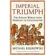 Imperial Triumph