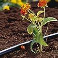 Gardena 1346-20 Micro-Drip-System Verlegerohr