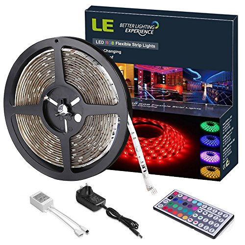 le-12v-dc-waterproof-rgb-led-strip-lights-kit150-units-smd-5050-leds-5m-led-ribbon44-key-ir-remote-c