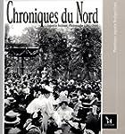 Chroniques du Nord : Augustin Boutiqu...