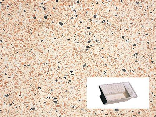 lavatoio-lavanderia-cm100x61x32h-rosa-levigato