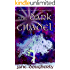 The Dark Citadel (The Green Woman Book 1)