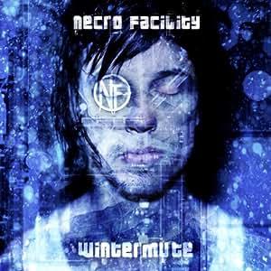 Wintermute (Lim.Ed.) [Vinyl LP]