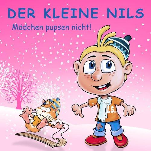 Preisvergleich Produktbild Mädchen Pupsen Nicht!-Best of Vol.8