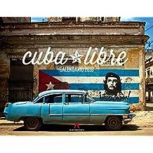 Cuba Libre 2018: NEU
