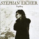 Songtexte von Stephan Eicher - Engelberg