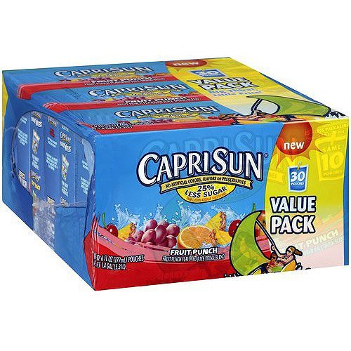 capri-sun-value-pack-fruit-punch-30-ct-by-capri-sun