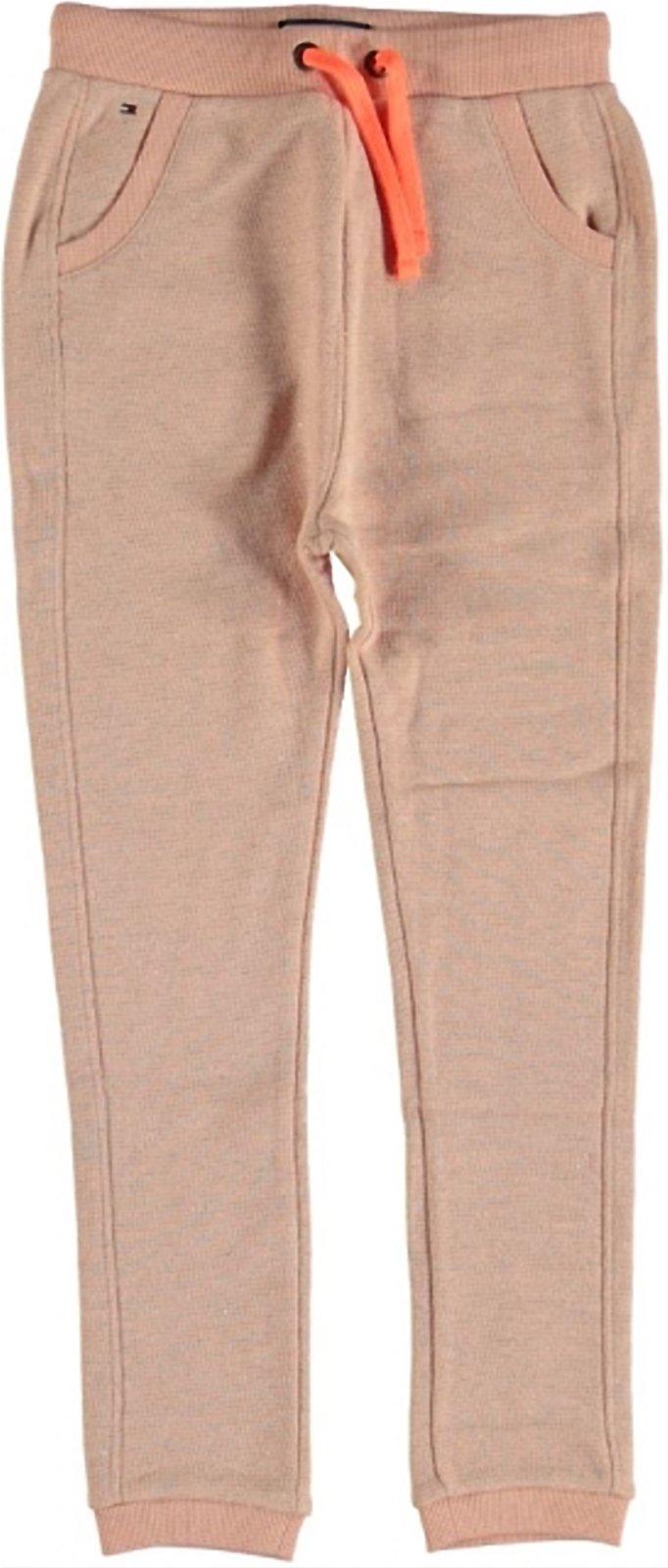 Tommy Hilfiger – Pantalón – para niña