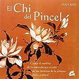 El Chi Del Pincel (Recréate)