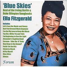 Blue Skies - Best of