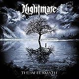 Songtexte von Nightmare - The Aftermath