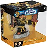 Acquista PlayStation 4: Skylanders Imaginators Personaggi Sensei: Chain Reaction Figurina
